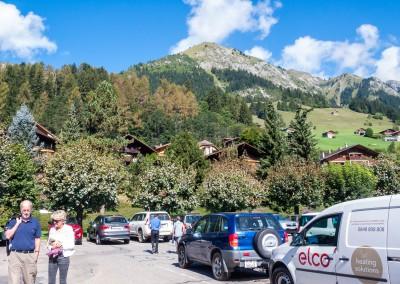 Schweiz_baa-10
