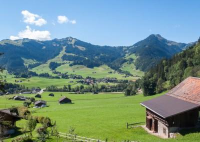 Schweiz_baa-11