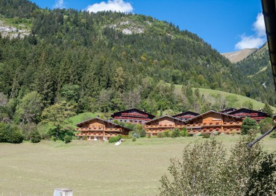 Schweiz_baa-15