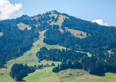 Schweiz_baa-16