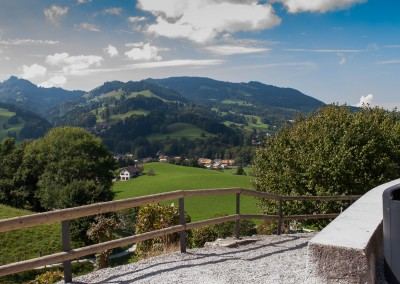 Schweiz_baa-19