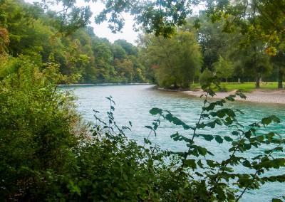 Schweiz_baa-2