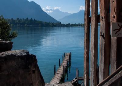 Schweiz_baa-24