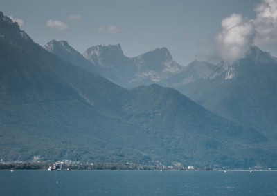 Schweiz_baa-30