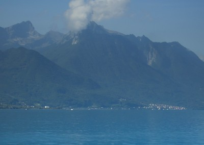 Schweiz_baa-31