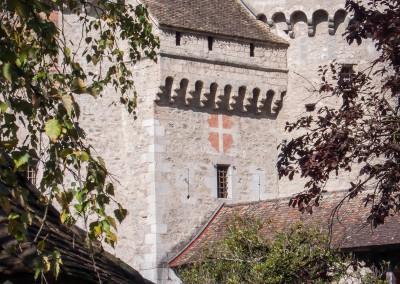 Schweiz_baa-34