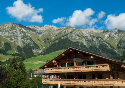 Schweiz_baa-9